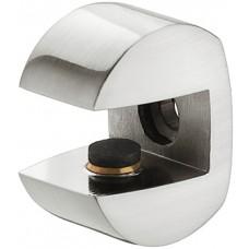 Крепелние меб., 8-10 мм, нерж.сталь