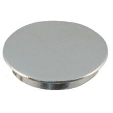 Заглушка для навески, цинк, никель