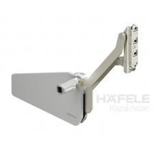 Вертикальный подьемный механизм фасада FREE UP. высота фасада380-500мм. Вес фасада 3,4-6,7кг