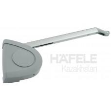 Откидной кронштейн Senso  для высоты фасадов540-580/ 9,0-18,0