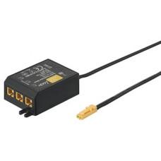 3 канальный распределитель для свет 12V   2000 мм