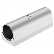 Адаптер для сенсора  диаметр  12 мм