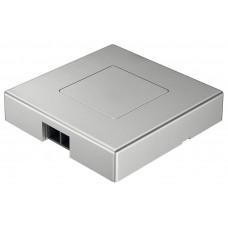 Диммер, накладной монтаж, 40x40x8.5mm, бесконтактный