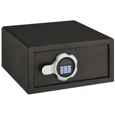 Гостинечный сейф 400*195*410 мм
