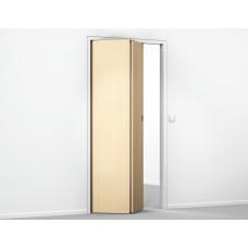 Комплект мебельный для складных дверей,  15 кг.