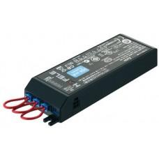 Драйвер для напряжения светодиодного светильника 350 мА 1-4W