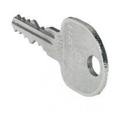 Главный ключ  HS3 Symo