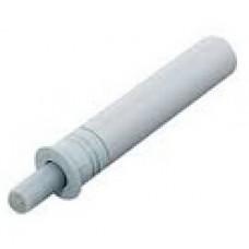 Амортизатор для двери Smove пластик серый