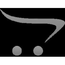U - образная выдвижная корзина мебельная, под мойку 900мм, 850 x 470 x 140